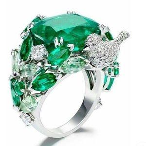 Jewelry - ⚡️RESTOCKING ⚡️
